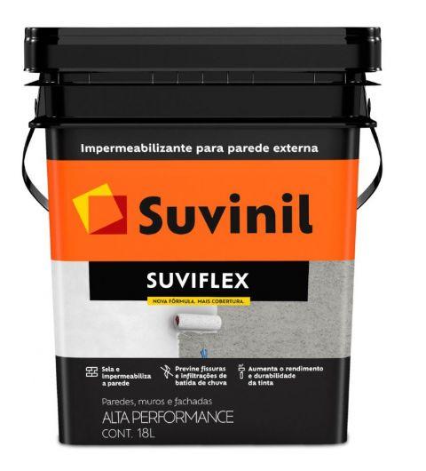 Suviflex 18L