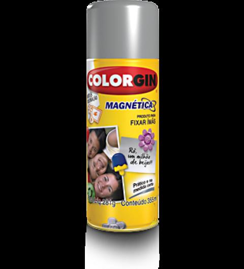 Colorgin Magnética 355ML