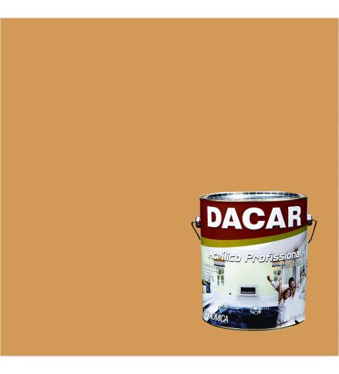 Dacar Profissional Acrilico Fosco Marrocos 3.6L