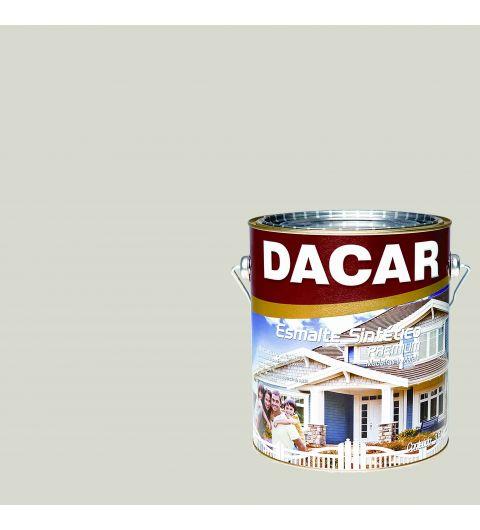 Dacar Esmalte Sint Brilhante Gelo 3.6L