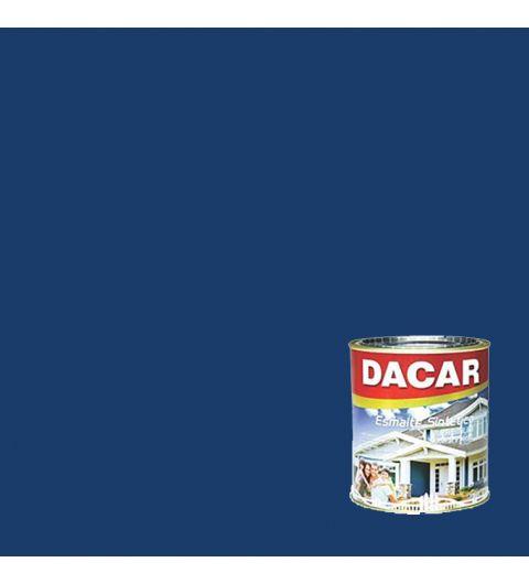 Dacar Esmalte Sint Brilhante Azul Del Rey 0.900L