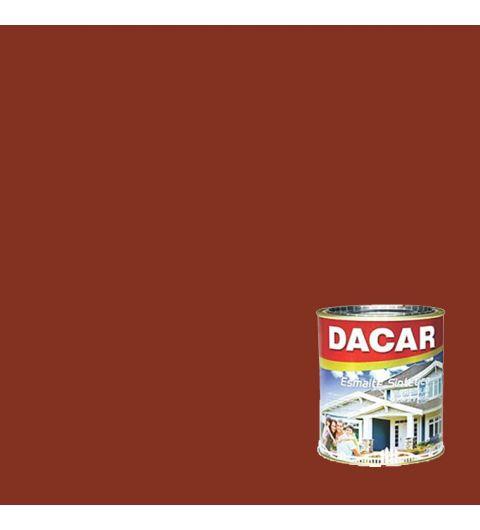 Dacar Esmalte Sint Brilhante Colorado 0.900L