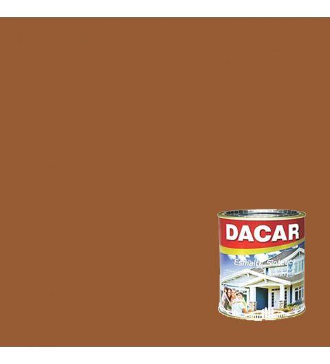 Dacar Esmalte Sint Brilhante Conhaque 0.900L