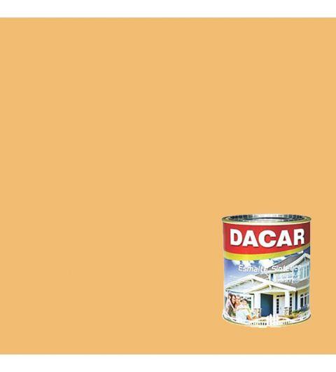 Dacar Esmalte Sint Brilhante Creme 0.900L
