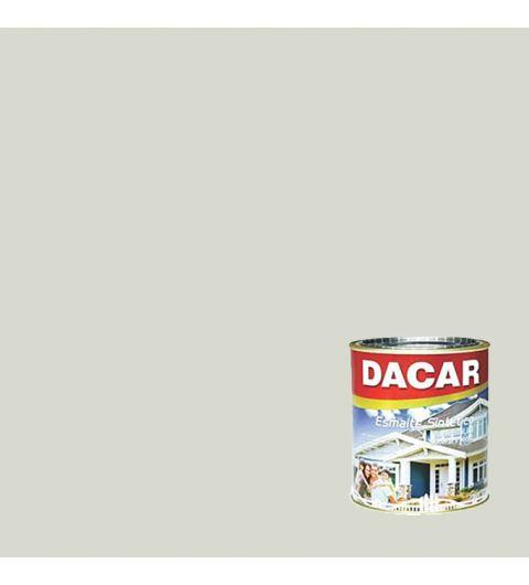 Dacar Esmalte Sint Brilhante Branco Gelo 0.900L