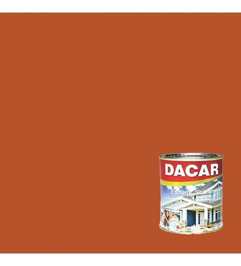 Dacar Esmalte Sint Brilhante Laranja 0.900L