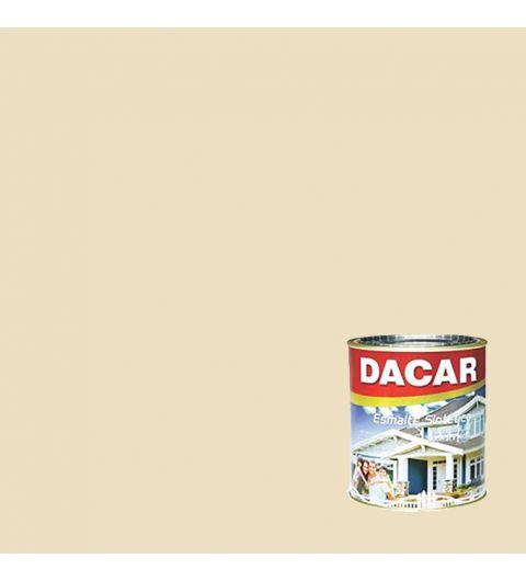 Dacar Esmalte Sint Brilhante Marfim 0.900L