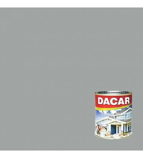 Dacar Esmalte Sint Brilhante Platina 0.900L