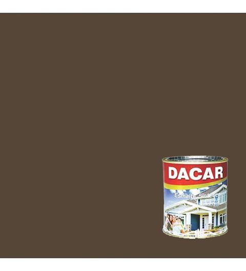 Dacar Esmalte Sint Brilhante Tabaco 0.900L
