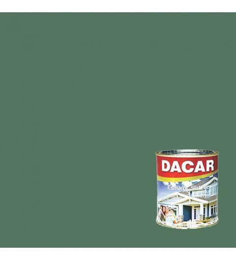 Dacar Esmalte Sint Brilhante Verde 0.900L