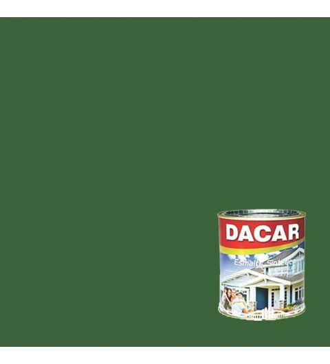 Dacar Esmalte Sint Brilhante Verde Folha 0.900L