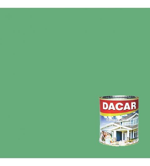 Dacar Esmalte Sint Brilhante Verde Nilo 0.900L