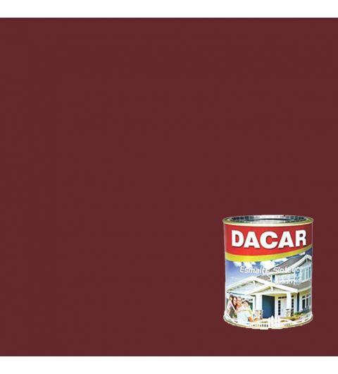 Dacar Esmalte Sint Brilhante Vinho Goya 0.900L
