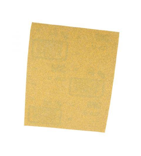Folha Lixa Ouro 280 - 3M