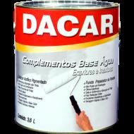 Selador Acrilico 3,6L - Dacar