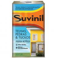 Resina Acrilica Suvinil 5L