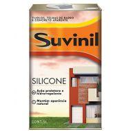 Silicone Suvinil-5L