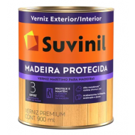 Verniz Maritimo Fosco 0.900ml - Suvinil