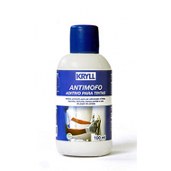 ANTIMOFO ADITIVO KRYLL 100ML