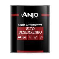 Primer Universal Cinza Anjo 0,900ml