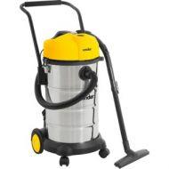 Aspirador de Água e Pó Industrial 700w 220v Vonder