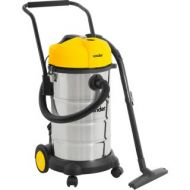 Aspirador de Água e Pó Industrial 700w 127v Vonder