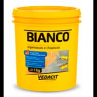 BIANCO PT 1 KG VEDACIT