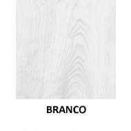 Osmocolor Stain Branco Neve 3.6L - Montana