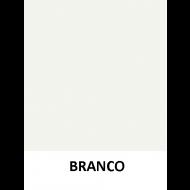 Dacar Tinta Oleo Branco 18L