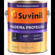 Verniz Maritimo 3.6L Brilhante - Suvinil