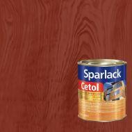 Cetol Sparlack Mogno Acetinado 0.900L