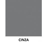Selador Cinza Tintas Verginia 18L
