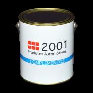 Seladora Plasticos 0.9L 2001