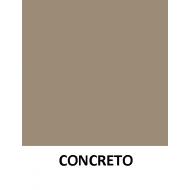 Selador Concreto Tintas Verginia 18L