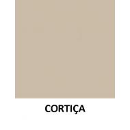 Selador Cortiça Tintas Verginia 3.6L