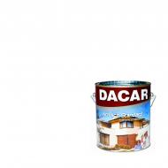 Tinta Acrílica Standard Branco Neve  3,6L - Dacar