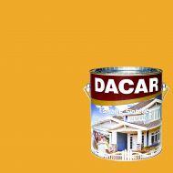 Dacar Esmalte Sint Brilhante Colorado 3.6L