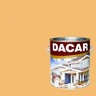 Esmalte Sintético Creme 3,6L - Dacar