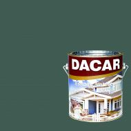Dacar Esmalte Sint Brilhante Preto 3.6L
