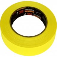 Fita Alta Performance Amarela 18mm X 40M  - 3M