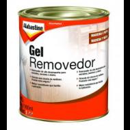Removedor Gel 750G ALABASTINE