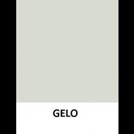 Selador Gelo Tintas Verginia 3.6L