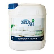 Helptex 5L