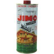 Jimo Cupim Marrom 0.900L