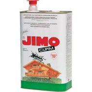 Cupinicida Jimo Cupim Incolor 5L