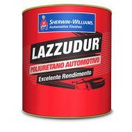 Primer 2k P411 Lazzuril 0,900ml