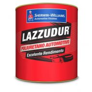 Endurecedor Para Fundo Primer 2K P411 0.225ml - Lazzuril
