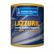 Fundo Primer Universal Cinza 3.6L - Lazzuril