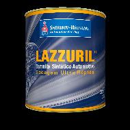 Fundo Primer Cromato Zinco Verde 900ml - Lazzuril
