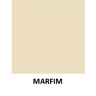 Massa F-12 Marfim 1/16L